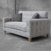 Goya Sofa