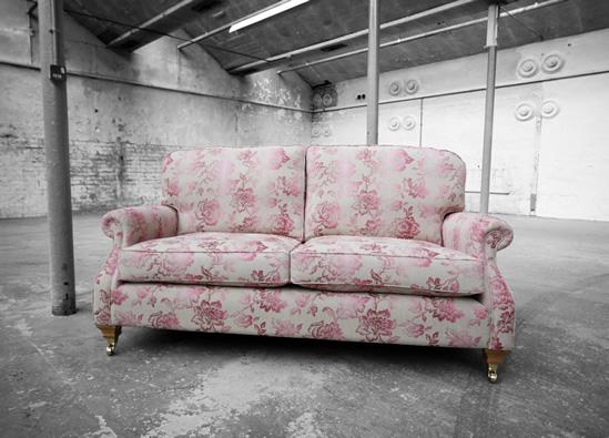 Aristocrat Sofa
