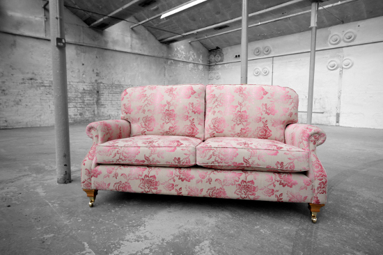 Westbury sofa woodcliffe upholstery lancashire Home furniture victoria street