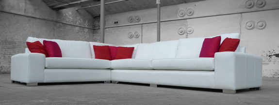 Designer Sofas To Die For Woodcliffe Upholstery Lancashire